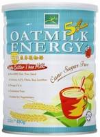 Five Grain Oatmilk Energy (850g)