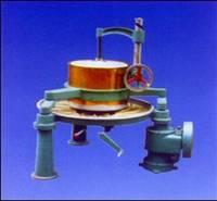 Tea  Twisting   Machine