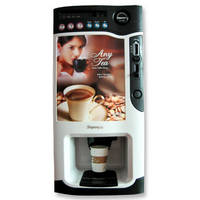 Automatic   Vending   Machine  for Hot and Cold Drink(SC-8700CH)