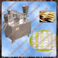Automatic Dumpling Samosa Making Machine