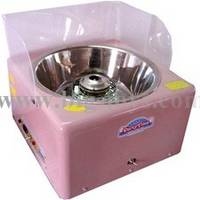Cotton Candy Machine,Popcorn Machine,Hot Dog Roller