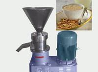 Peanut Butter Machine, Sesame/Peanut Butter Making Machine