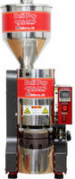 Rice Cake Machine for Market(DDP-1)