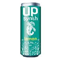 Upsynth Lemon