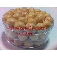 Tulipa Inzell Cake Cookies