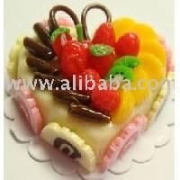 cake handmade