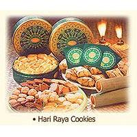 Hari Raya Products
