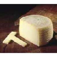 MANCHEGO CHEESE IN CHUCK