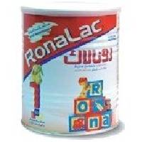 Ronalac1 Milk Powder