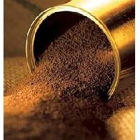 spray dried instant  coffee  , coffee   creamer ,hot chocolate,3in1,cuppuccino