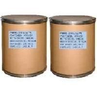 Diethylstilbestrol sodium phosphate