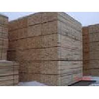 Lumber  (SPF, Hemlock Fir)