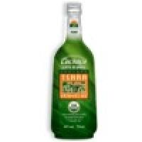 Organic sugar cane spirit - Brazilian cachaca - Premium quality