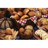 charap hauz bread