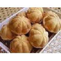 Reskey Bahulu Cake