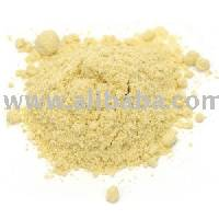 Soya Lecithin - Food Grade non GMO