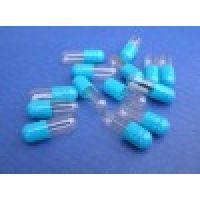 medicine gelatin used in capsule