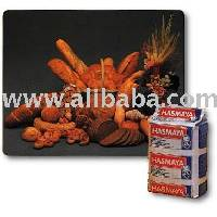 AKMAYA  Dry   Instant   Yeast    Bread Improver