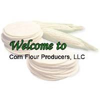 Yellow & White Corn Flour products,United States Yellow