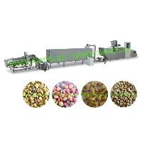 Pet Food / Fish Feed Machine