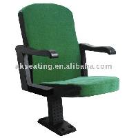 Conference seat