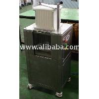 KEBAB MACHINE / SKEWER MACHINE
