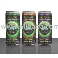 420 energy drinks