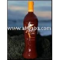 Tatyana Mangosteen Juice