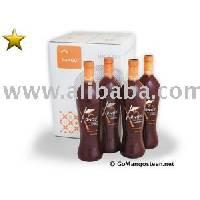 Xango Mangosteen Juice