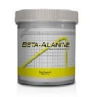 HEALTH FOOD-BETA-ALANINE