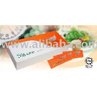 Sssolution Weight Loss product