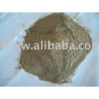 fish flour / farine de poisson / harina de pescado