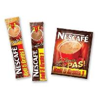 Nescafe 3 in 1 Coffe