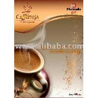 CAFFEE  ITALIA