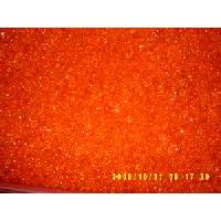Salmon   roe , IKURA.superior quality by ubeasy.com