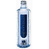 Oxygizer - Water&Oxygen