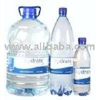 Hydrate Water