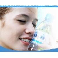 O2O3  Well ness  Water