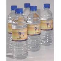 Windmill Hills Drinking Water