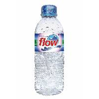Flow Mineral Water 330ml