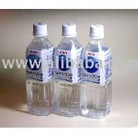 KIRIN Beverage, Bottle Alkaline Ion Water