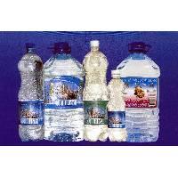 Sochi Spring Water