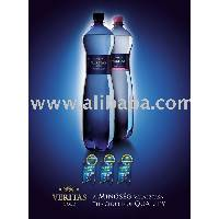 Veritas Gold Mineral Water