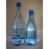 Waboom Mountain Water