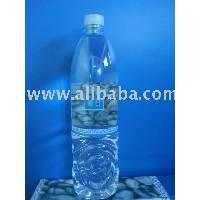 Waipa Premium New Zealand Water