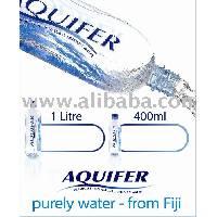 Aquiferfiji Water