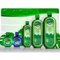 List of bottled water brands - Wikipedia