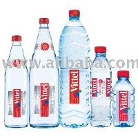 Singapore bottled water suppliers