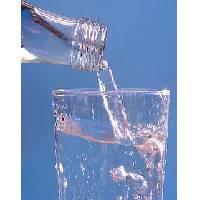 Shipkovo mineral water