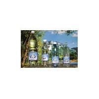 Royal Mineral Water